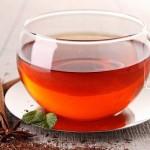 Beneficiile ceaiului din coji de nucă și ceapă