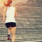 Adrenalina eliberată în timpul exerciţiilor fizice poate micşora tumorile cu până la 50%
