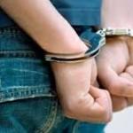 Urmărit international de autoritățile germane, prins de polițiștii băcăuani