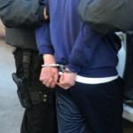 Mandat de executare a pedepsei cu închisoarea, pus în aplicare