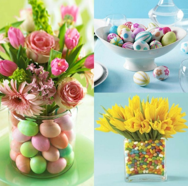 7-aranjamente-decorative-cu-oua-vopsite-si-flori-pentru-masa-de-Pasti