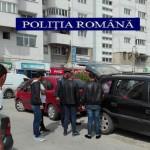 COMERȚUL CU PRODUSE SPECIFICE SĂRBĂTORILOR PASCALE, ÎN ATENȚIA POLIȚIȘTILOR