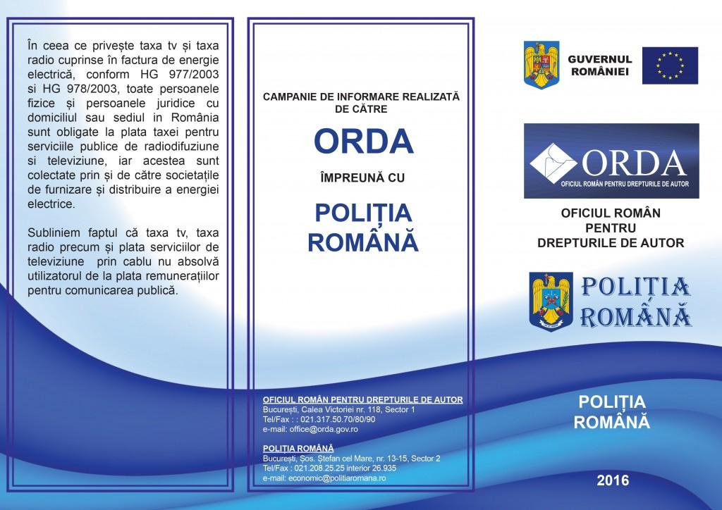 ORDA + politie pliant A4 deschis-22aprilie-1
