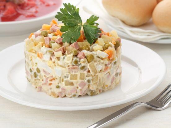 Salata-de-boeuf