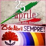 Semnificatiile zilei de 25 aprilie
