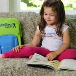 Tranziţia de la grădiniţă la şcoală. Cum ne pregătim copiii?