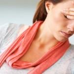Alimente care ne ajuta sa reducem stresul