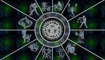 Horoscopul saptamanii 23-29 mai 2016