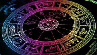 Horoscopul saptamanii 2-8 mai 2016