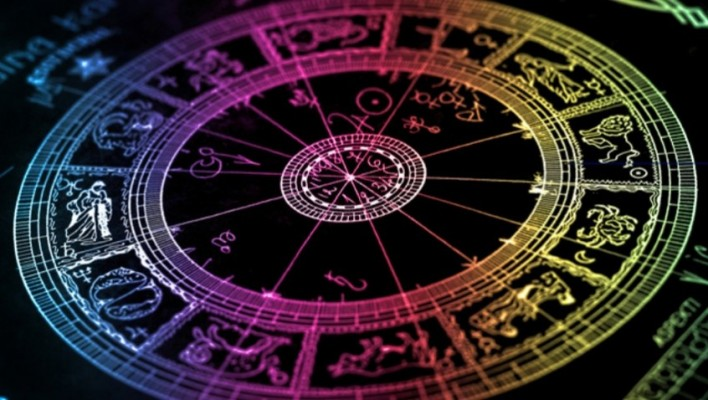 Horoscopul saptamanii 16-22 mai 2016
