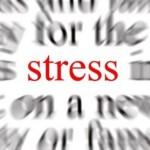 Cele mai bune metode pentru a reduce stresul