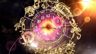 Horoscopul saptamanii 6-12 iunie 2016