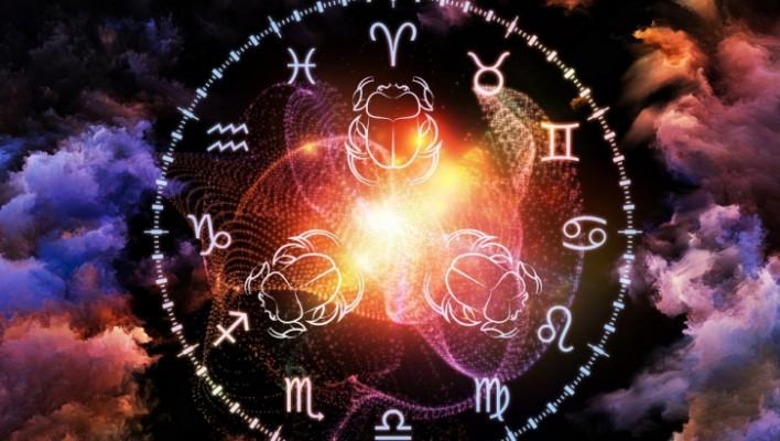 Horoscopul saptamanii 13-19 iunie 2016