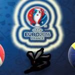 Franţa – România, de la 22:00