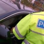 Conduceau fără permis sau cu permisul suspendat