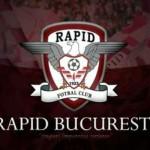 Clubul Rapid București intră în faliment