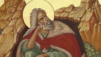 Sfantul Ilie – traditii si obiceiuri