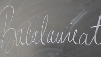 Romanul interbelic și cel psihologic, subiectele examenului de bacalaureat la limba romană