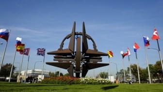 Summit NATO Varșovia – una dintre cele mai importante reuniuni la nivel înalt din istoria Alianței