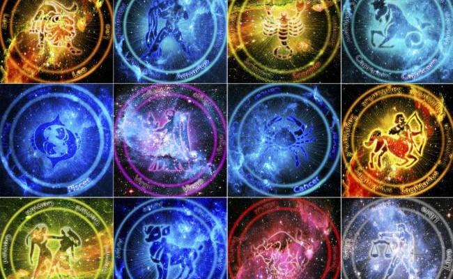 Horoscopul saptamanii 11-17 iulie 2016