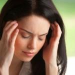Migrena – cauzată de stres, emoţii sau factori genetici?