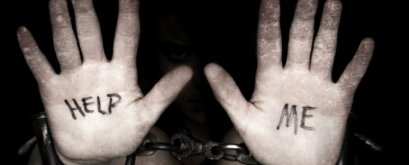 Romania se situează în Primele cinci țări UE de cetățenie a victimelor traficanţilor de persoane