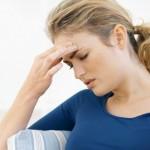 O tehnică simplă care te scapă de dureri de cap şi de stres în doar 30 de secunde