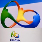 Programul din data de 11 august al sportivilor români la Rio