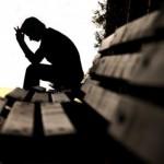 Un factor major din organismul uman ar putea provoca depresia