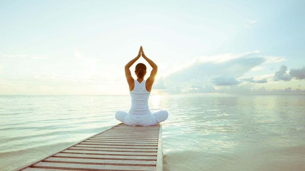 Yoga-Studio-Guelph-2