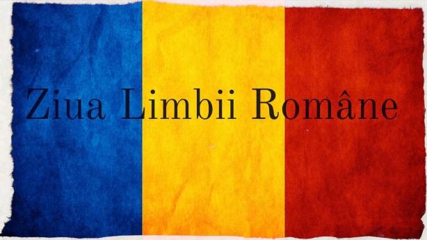 Ziua+Limbii+Rome