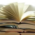 Cele mai des recomandate cărți de dezvoltare personală