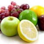 Cele mai bune fructe pentru bolnavii de diabet