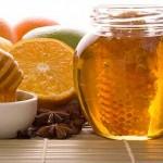 Afecțiuni care pot fi tratate cu miere