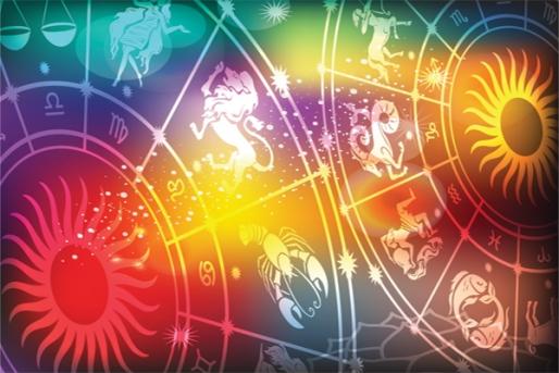 Horoscopul saptamanii 22-28 august