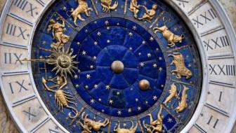 Horoscopul saptamanii 8-14 august 2016