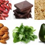 Super-alimente care nu ar trebui să-ţi lipsească din dietă