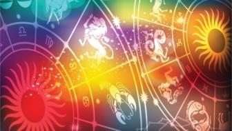Horoscopul saptamanii 12-18 septembrie 2016