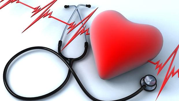 de-ziua-mondiala-a-inimii-continua-campania-dialoguri-cu-pacientii-0