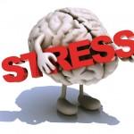 Tot ce trebuie să știi despre stres