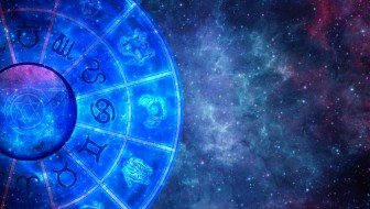 Horoscopul saptamanii 10-16 octombrie 2016