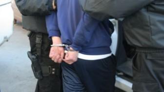 Acțiune pe linia comerțului stradal și a persoanelor urmărite, a polițiștilor Poliției orașului Buhuși