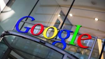 Vrei să lucrezi la Google? Trebuie să treci acest test!