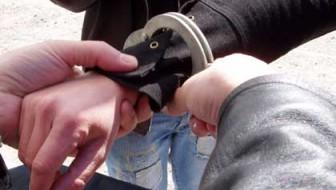Reținut și cercetat pentru loviri sau alte violențe