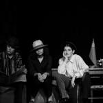 """""""Seara teatrului armenesc"""", la Palatul Copiilor Bacău"""