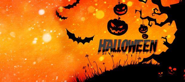 halloween2_01