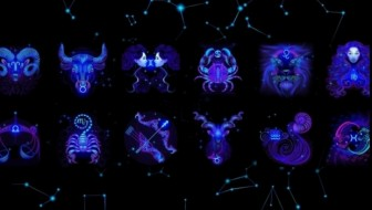 Horoscopul saptamanii 17-23 octombrie 2016
