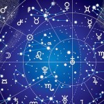 Horoscopul saptamanii 31 octombrie – 6 noiembrie 2016