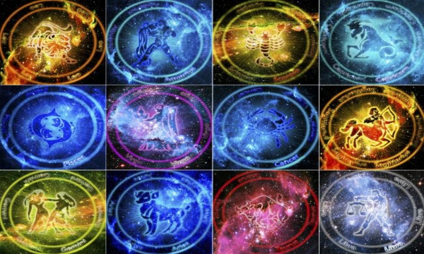 Horoscopul saptamanii 3-9 octombrie 2016