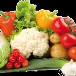 Legume cu puternic efect antioxidant